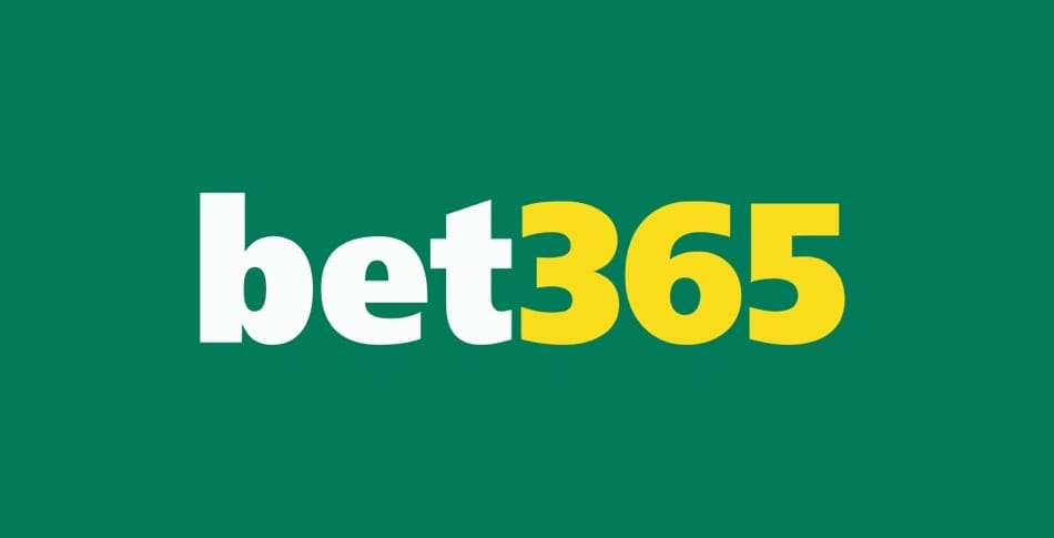 Bet365 Bonus Code – May 2019