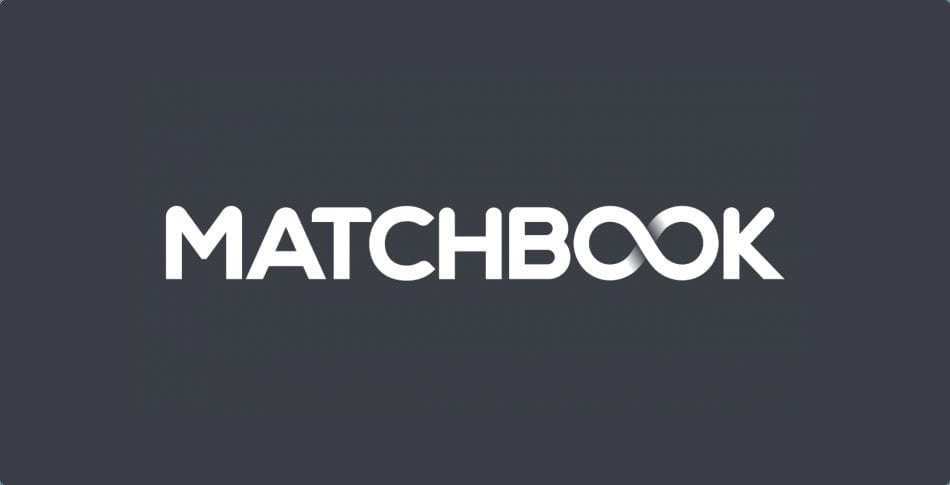 Matchbook Promo Code