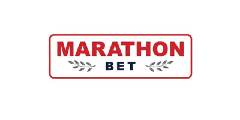 Marathonbet Promo Code