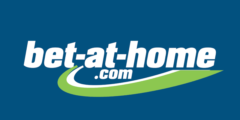 Bet-At-Home Bonus Code