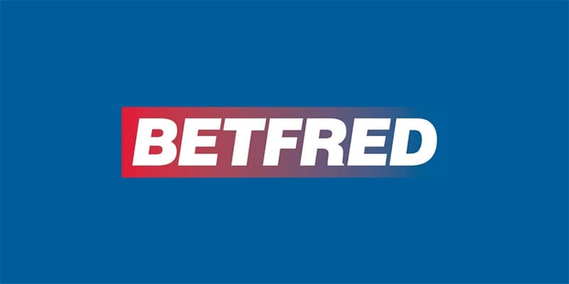 BetFred Promo Code – June 2019