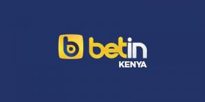 Betin Kenya Promo Code