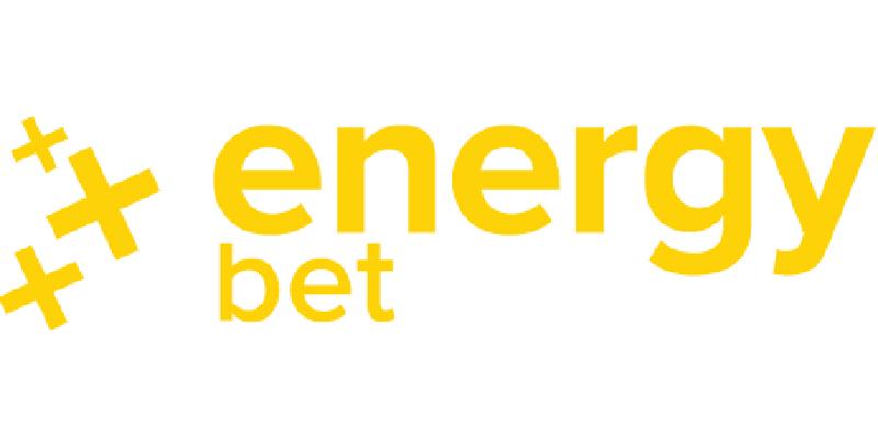 EnergyBet Promo Code
