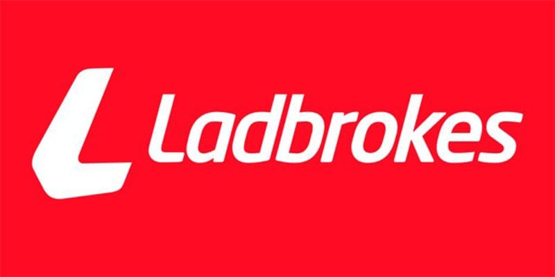 Ladbrokes Acca Insurance – Get Money back If 1 Team Let's You Down