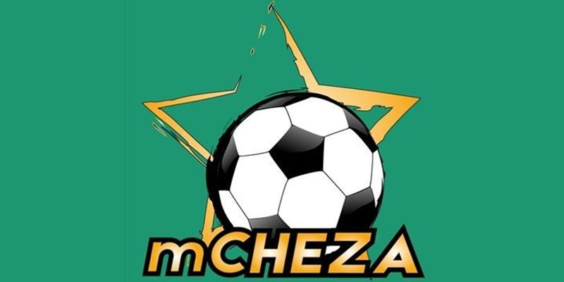 mCheza Promo Code