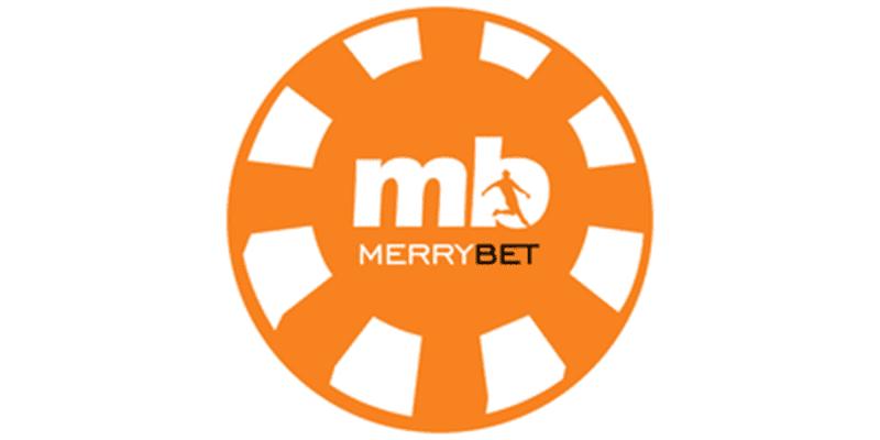 MerryBet Promo Code