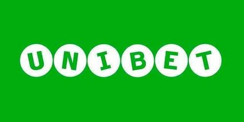 Unibet Best Odds Guaranteed