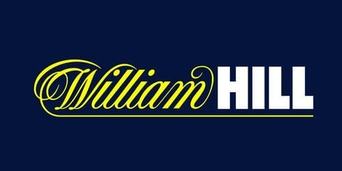William Hill Best Odds Guaranteed