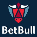 BetBull-logo-small