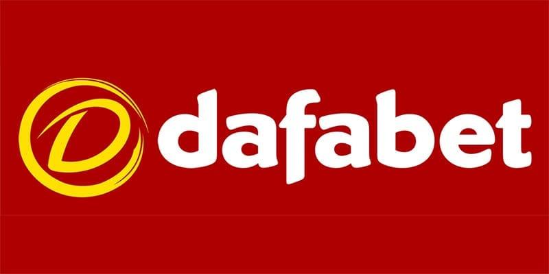 Dafabet Promo Code