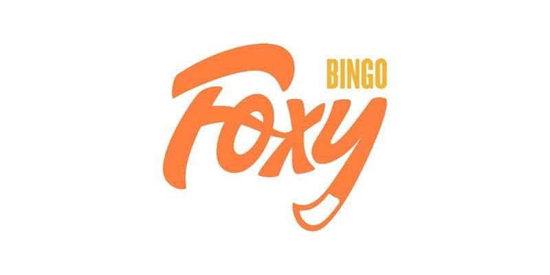 Foxy Casino Promo Code
