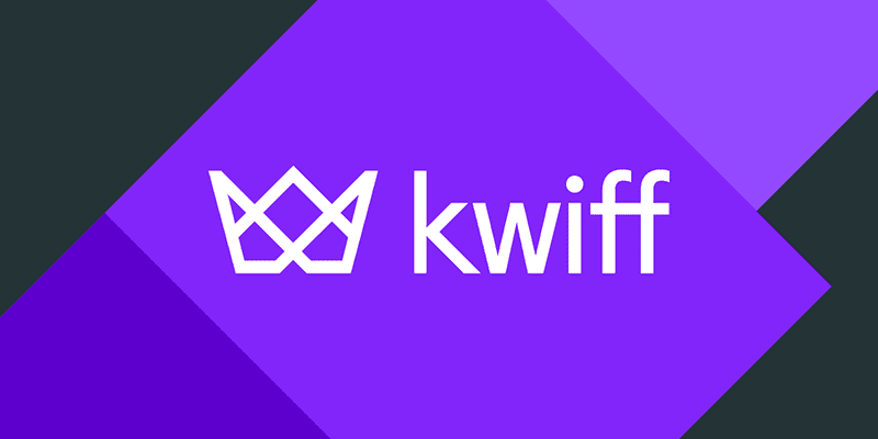 Kwiff Welcome offer