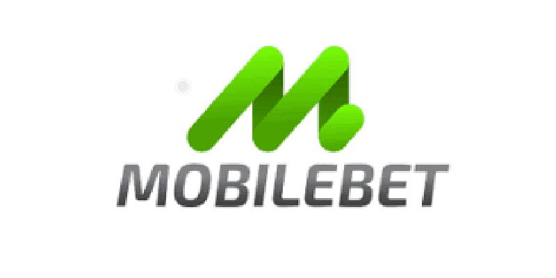 Mobilebet Promo Code
