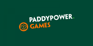 paddypower games