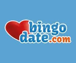 Bingo Date Promo Code