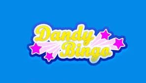 Dandy Bingo Promo Code