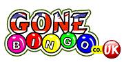 Gone Bingo Promo Code