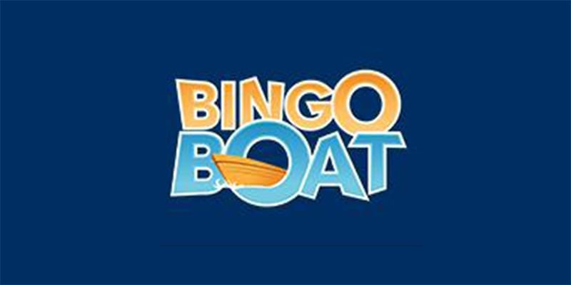 Bingo Boat Promo Code