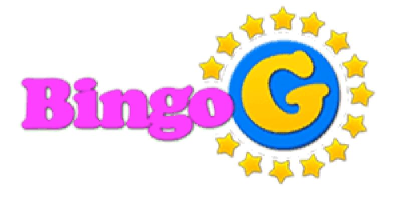 Bingo G Promo Code