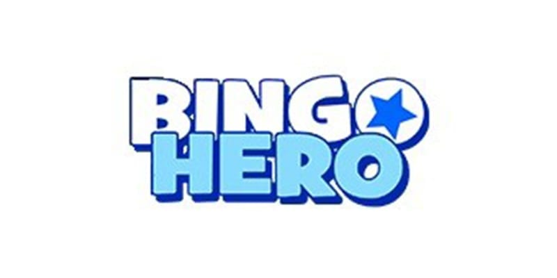 Bingo Hero Promo Code