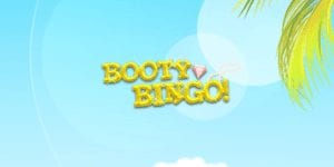 booty bingo promo code