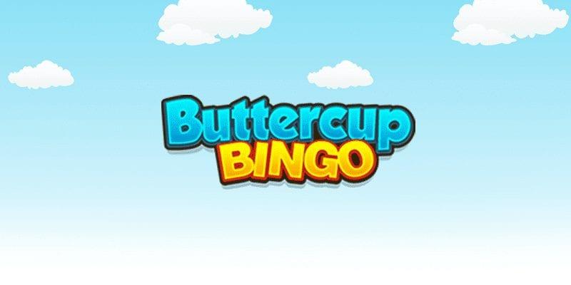 Buttercup Bingo Promo Code