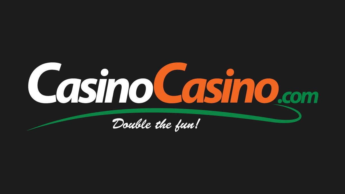 CasinoCasino Bonus Code