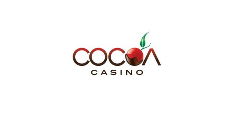 Cocoa Casino Promo Code
