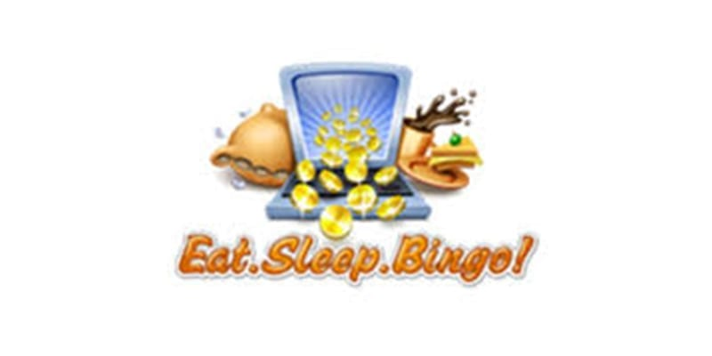 Eat Sleep Bingo Promo Code