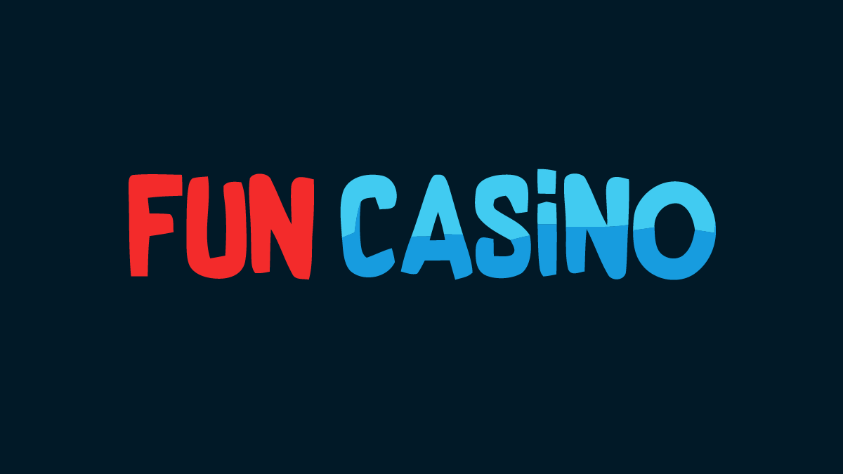 Fun Casino Bonus Code