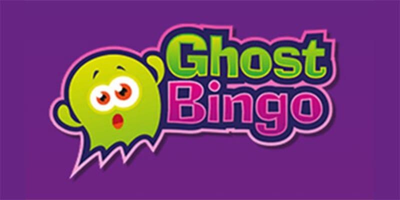Ghost Bingo Promo Code