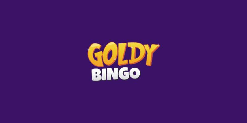 Goldy Bingo Promo Code