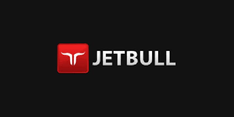 Jetbull Bonus Code