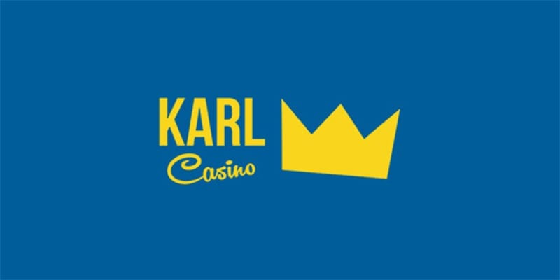 KarlCasino Promo Code