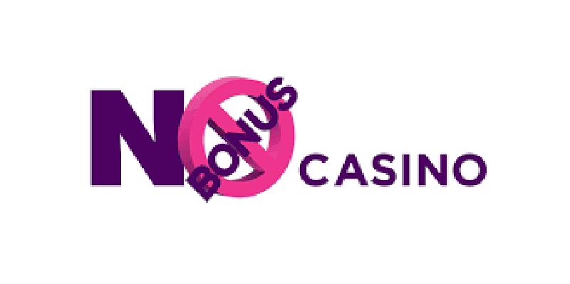 No Bonus Casino Promo Code