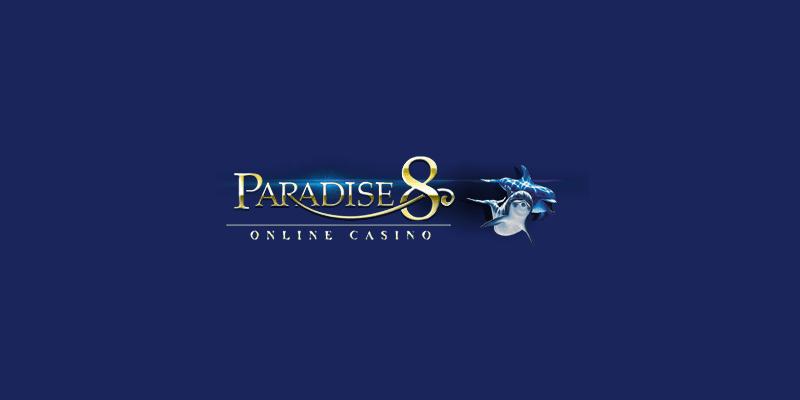 Paradise 8 Promo Code