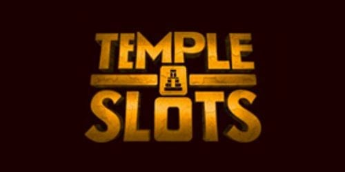 Temple Slots Promo Code