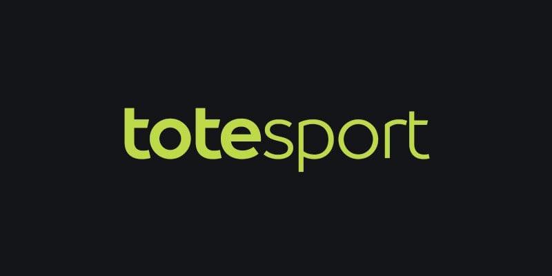 Totesport Promo Code