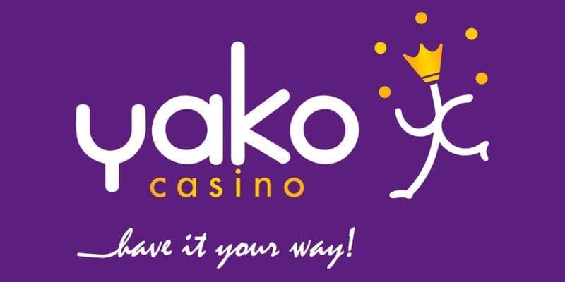 Yako Casino Bonus Code