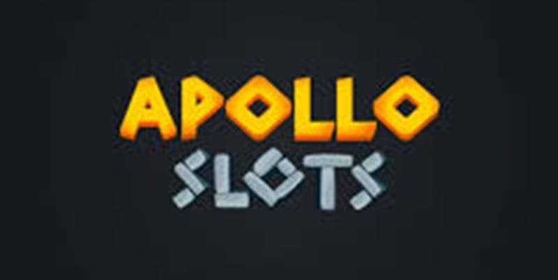 Apollo Slots Bonus Code Latest Offers Right Here