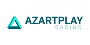 Azartplay Casino Logo