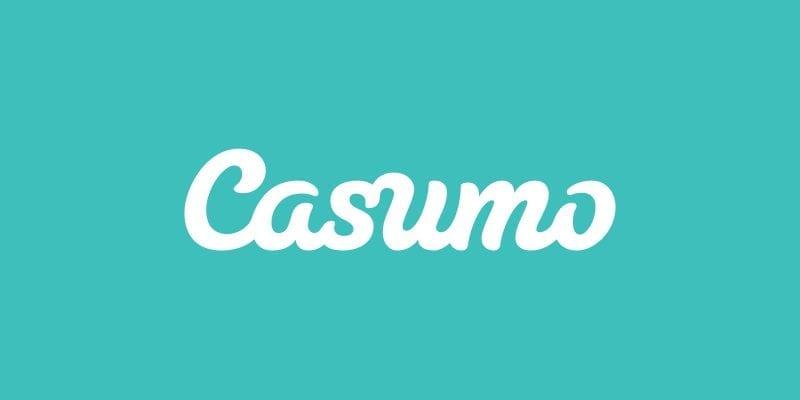 Casumo Casino Promo Code