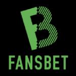 FansBet-logo-small