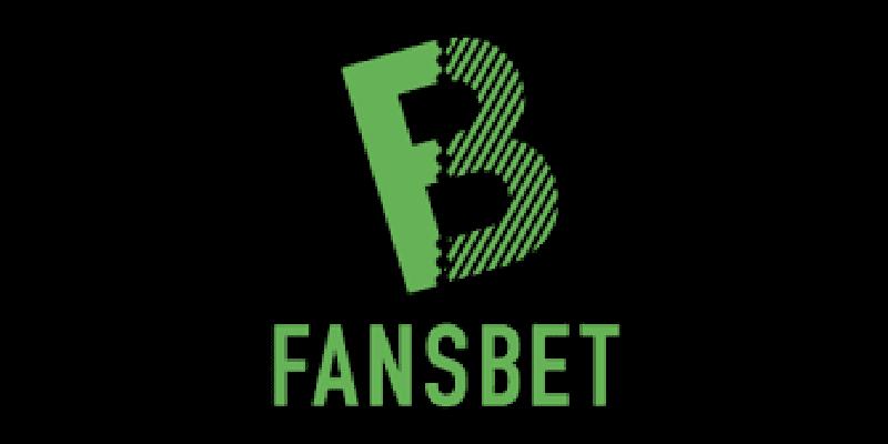 Fansbet Promo Code