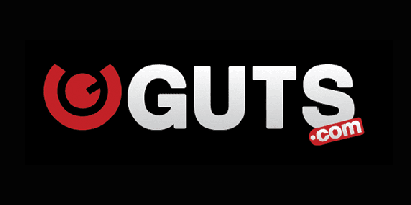 Guts Bonus Code