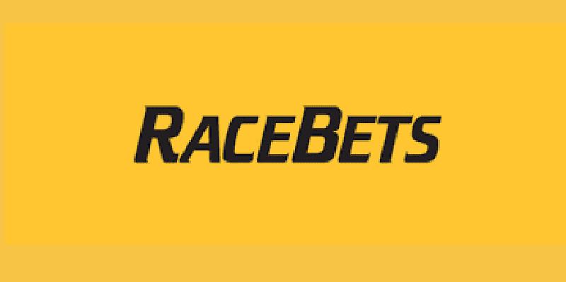 Racebets Promo Code