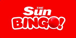 sun bingo logo large