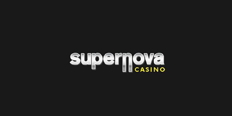Supernova Promo Code
