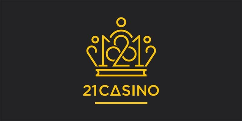 21 Casino Bonus Code