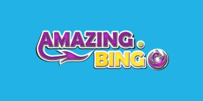 Amazing Bingo Promo Code